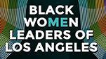blackwomenleadersofla_logo_150x85.jpg
