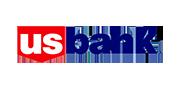 usbank_logo_180x90.png