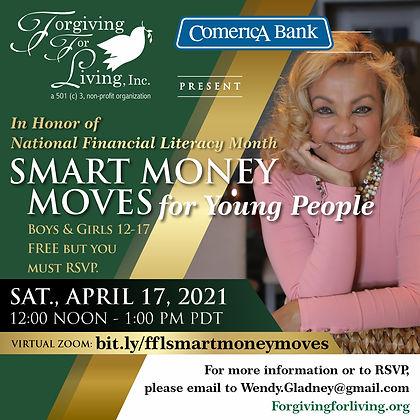 FFL-Smart-Money-Moves-Apr17.jpeg