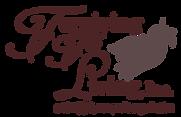 ffl_logo.png