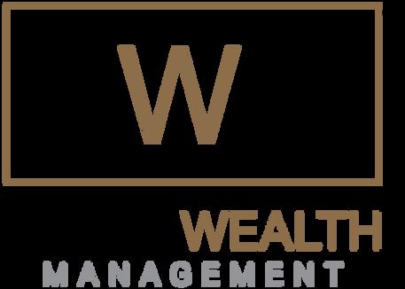 UWM Logo tall.png