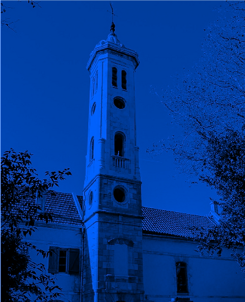 Photo_04.png