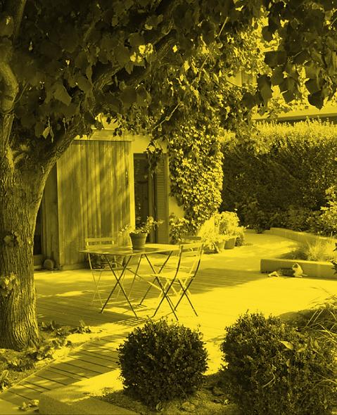 Jardin-à-vivre.png