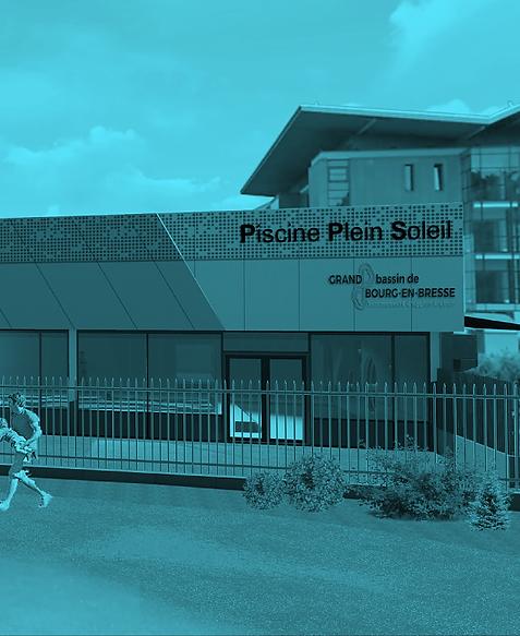 Piscine-grand-soleil.png