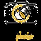 NEW_JessieBPhoto_Logo_BLK.png
