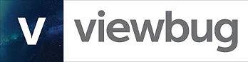 ViewBug1.jpg