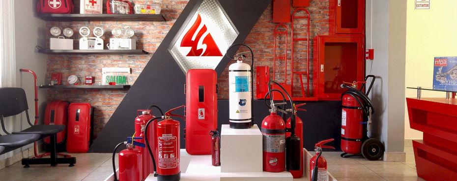 Extintores-Peru_edited_edited.jpg