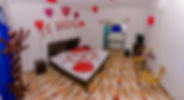 Panorama_sin_título23 (Personalizado).jp