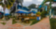 Panorama_sin_título13 (Personalizado).jp