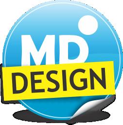 Diseño Profesional Publicitario