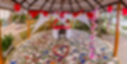 Panorama_sin_título18 (Personalizado).jp