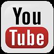 youtube de md