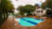 Panorama_sin_título1_(Personalizado).jpg