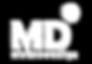 Logo MD mediadesign