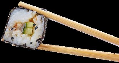 Sushi Thai Express Cali