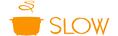 logo_slow2.png