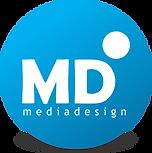 Logo MD°
