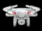 video con drones en cali