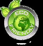 energylogo_edited.png