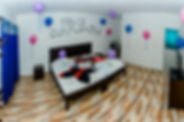 Panorama_sin_título24 (Personalizado).jp