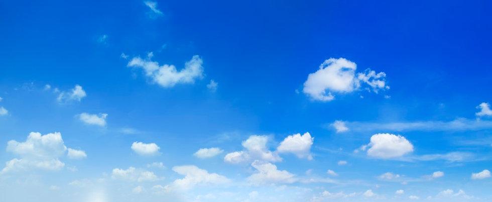 sky (Personalizado).jpg