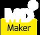 LOGO-MD-MAKER-A4.png