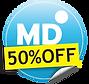 50% de descuento tutoriales wix