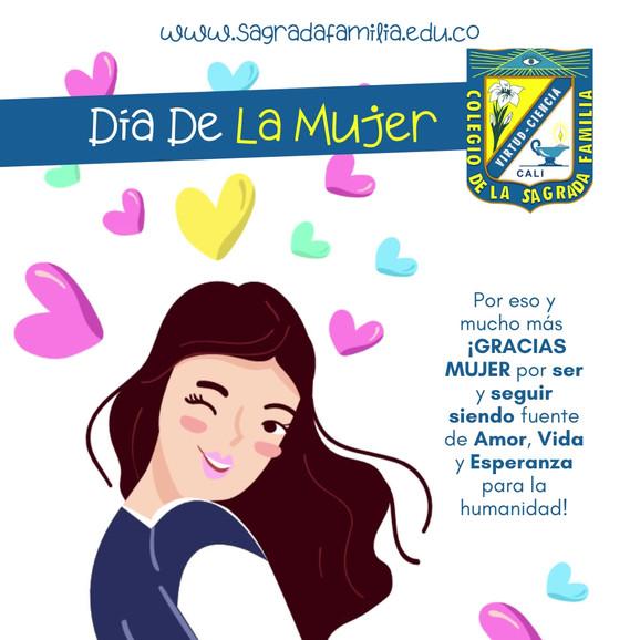 Mujer Providencia 2021.mp4