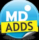 Pauta Online adwords adsense