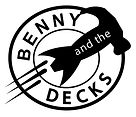 Benny and the Decks Logo-01.jpg