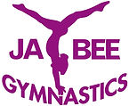 Jaybee Logo Purple.jpg
