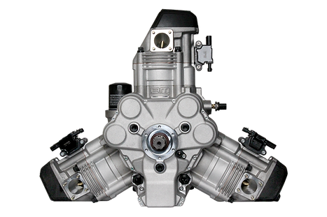 engine complete 3 web.png