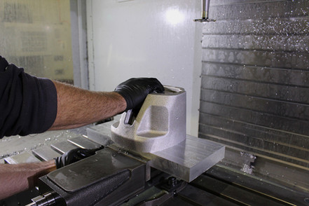 Cast head to be machined.jpg
