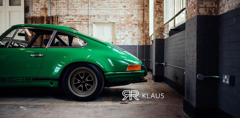 Viper Green with Klaus.jpg