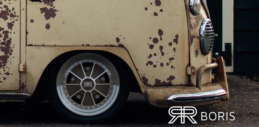 Rat Kombi with BORIS wheels.jpg