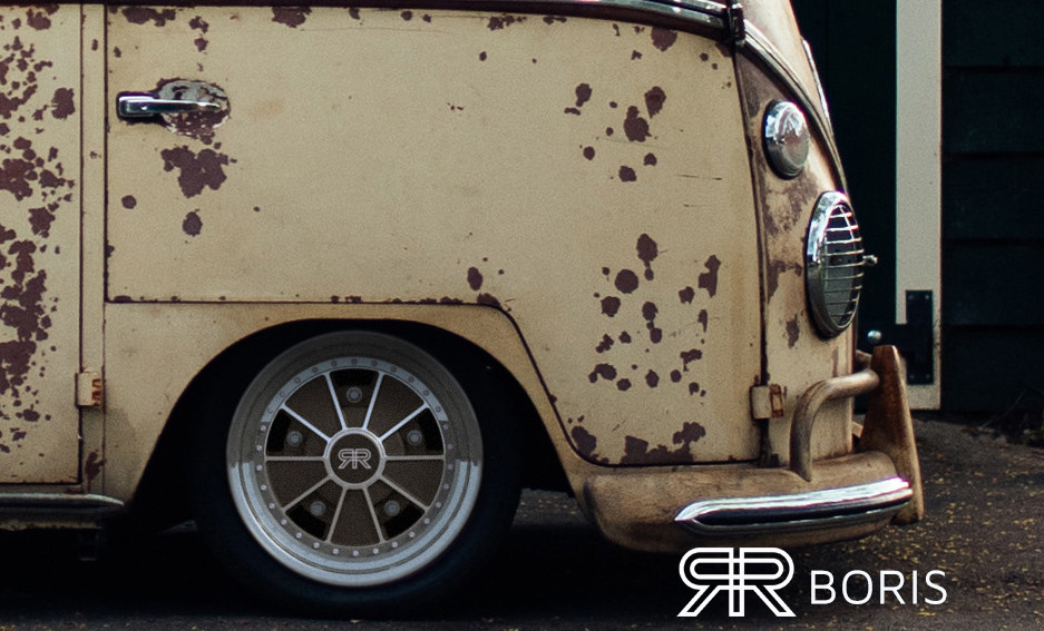 Rat Kombi with BORIS wheels.jpg