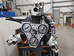radial-engine-2-400x300.jpg