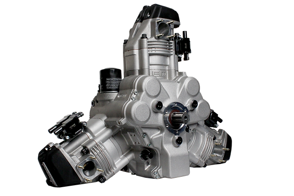engine complete 1 web.png