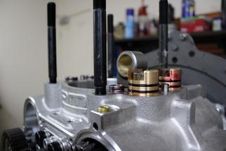 Engine build in progress.jpg