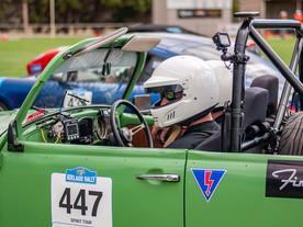 Adelaide Rally 1.jpg