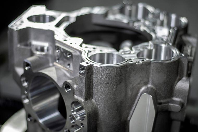 radial case on Haas UMC-750.jpg