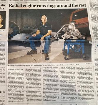 The Australian June 22.jpg