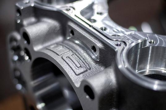 radial case on Haas UMC-750 2.jpg