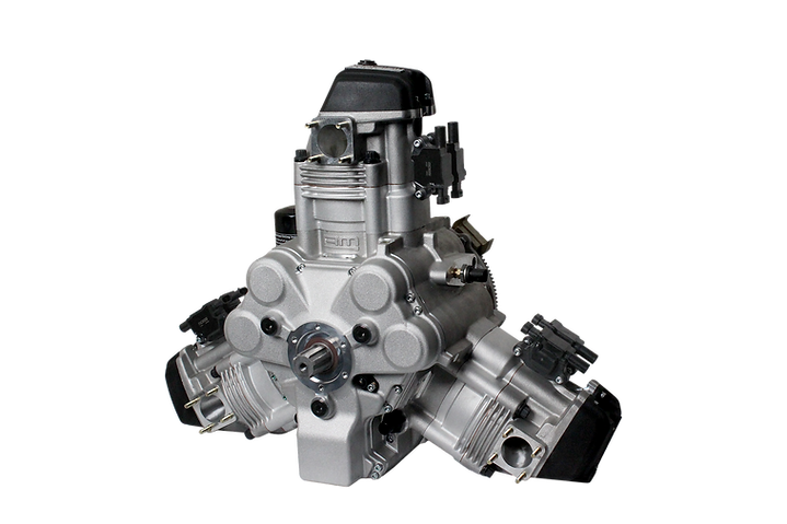 engine complete 2 web.png