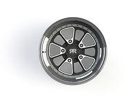 Klaus Wheel Front