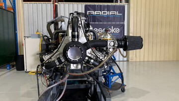 Radial Motion engine on dyno 1.jpg
