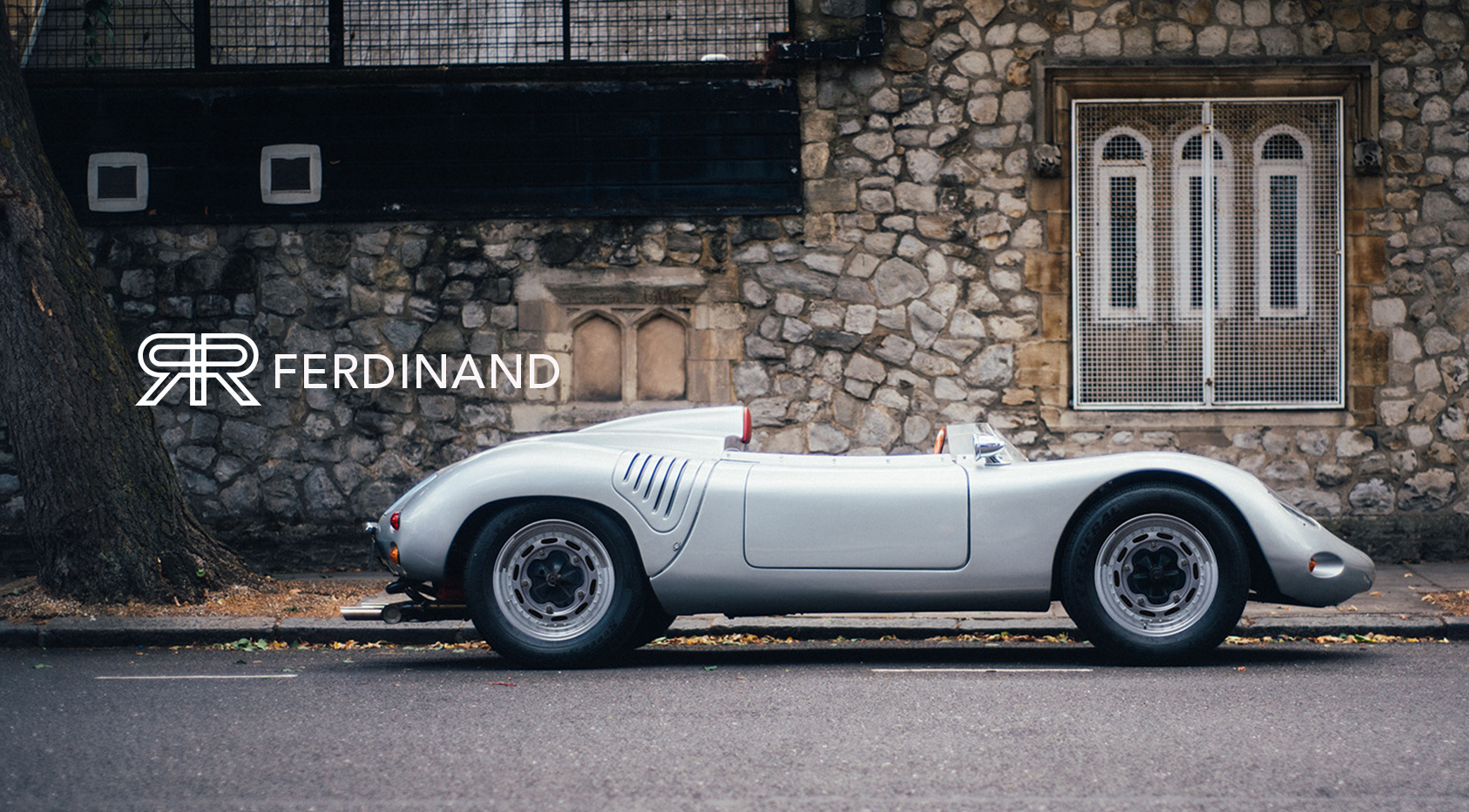 FERDINAND wheels on Porsche RSK.png