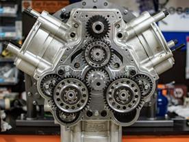 Cam gears.jpg