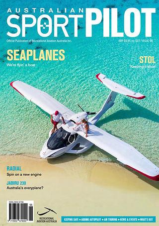 Sport Pilot Magazine.jpg