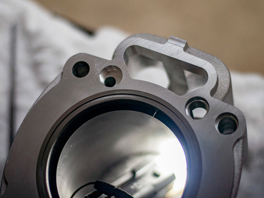 Piston ring grinding.jpg